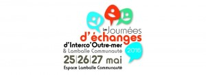 journees-echanges-960