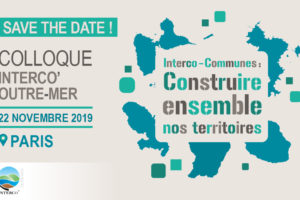 Visuel_ColloqueParis2019_SaveTheDate_