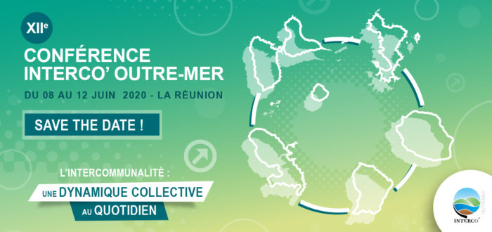 SaveTheDate-XIIemeConférence-IntercoOutremer2020